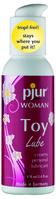 PJUR Woman toy lube 100ml
