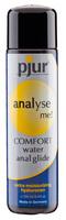 PJUR Analyse Me Waterbased glidecreme 100ml