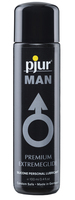 PJUR MAN Premium Extremeglide 100ml