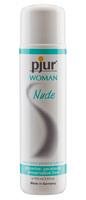 PJUR Woman Nude glidecreme 100ml