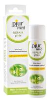 PJUR med Repair Glidecreme 100 ml